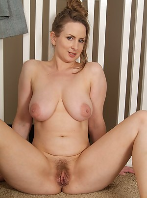 Free Mom Porn Pictures