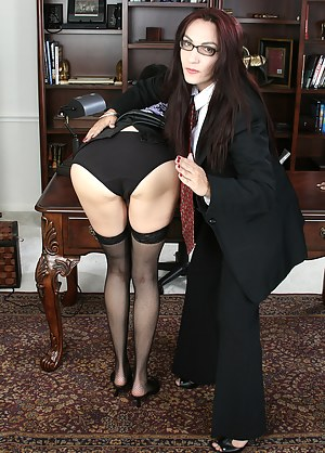 Free Punishment Porn Pictures