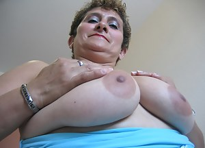 Free Fat Tits Porn Pictures
