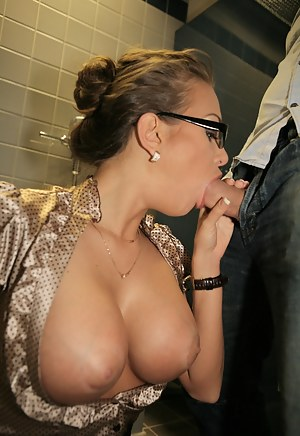 Free Clothed Porn Pictures